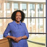 Olin College of Engineering names Dr. Gilda Barabino as its second president