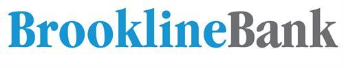 Gallery Image BRKL_Logo.jpg