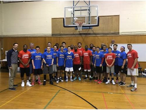 Gallery Image Patriots_Bball_Event.JPG