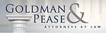 Goldman & Pease LLC