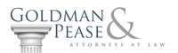 Goldman & Pease LLC