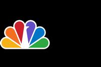 NBC10 Boston / NECN