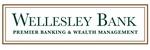 Wellesley Bank