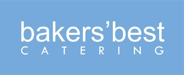Bakers' Best Catering