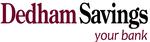 Dedham Savings Bank