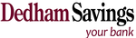 Dedham Savings