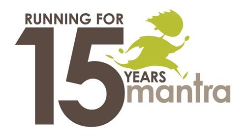 Gallery Image 15yearlogo.jpg