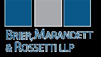 Brier, Marandett & Rossetti LLP