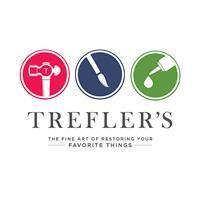 Trefler's reopens
