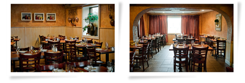Gallery Image catering-inset-slide2.png