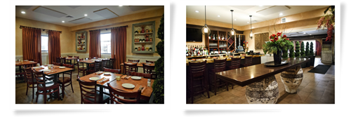 Gallery Image catering-insetboth.png