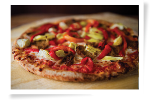 Gallery Image inset-pizza.png
