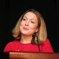 Margaret [Meg] Lutze of Good Shepherd Community Care among McKnight's 2019 Women of Distinction winners