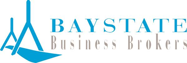 BayState Business Brokers