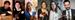 HIP Brahms: Suzuki School of Newton Artist Concert Series