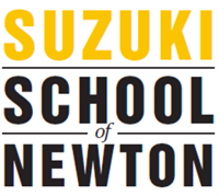 Suzuki School of Newton, Inc.