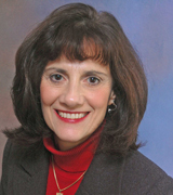 Judy Moses, Realtor, Broker Owner ABR, CRS, ePro, GRI, PMN