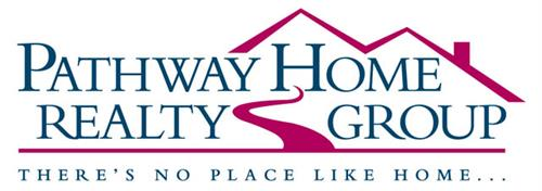 Pathway Home Realty Group