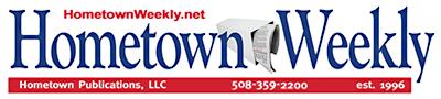 Hometown Weekly Newspapers