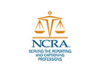 Gallery Image ncra.png