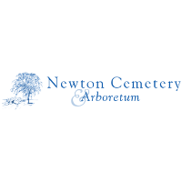 Newton Cemetery's Arboretum accreditation renewed
