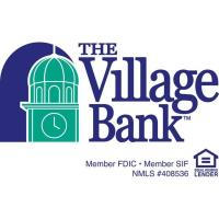 The Village Bank helps homeless families with 'Warm Winter Wishes'
