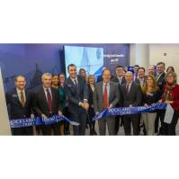 Rockland Trust expands in Greater Boston with debut of new retail branch in Needham