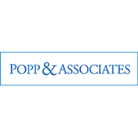 Popp & Associates offers free college counseling clinics in February