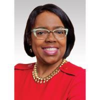 Gittens elected to Village Bank Board of Directors