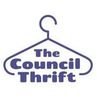 The Needham Community Council extends The Council Thrift store hours