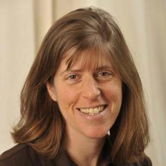 Rachel Jellinek
