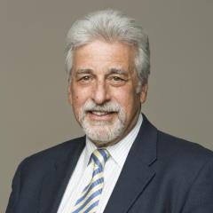 Mark Zuroff