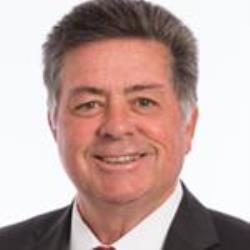 Jim Farina
