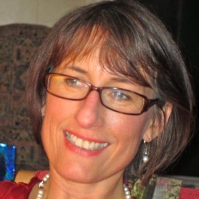 Karen Masterson