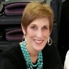 Susana Brown