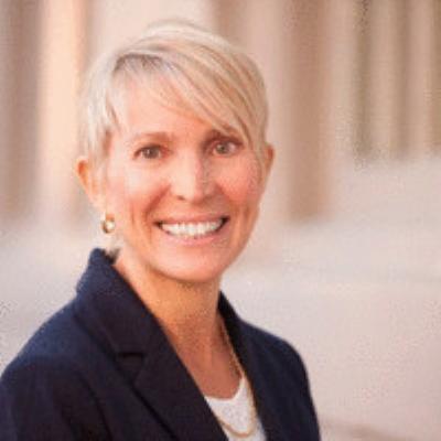 Paula Kahr