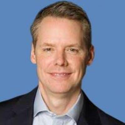 Matthew Gabree