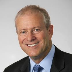 Bruce A. Gold, CPA
