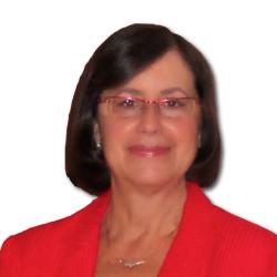 Joyce Plotkin