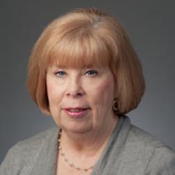 Kathleen Darcy