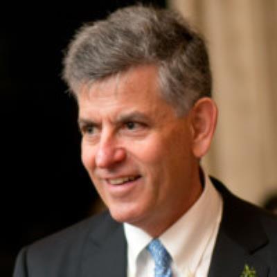 David Kohen
