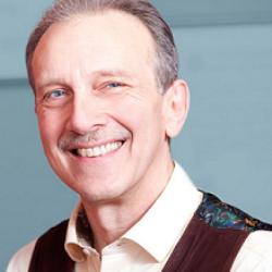 Robert Gensler