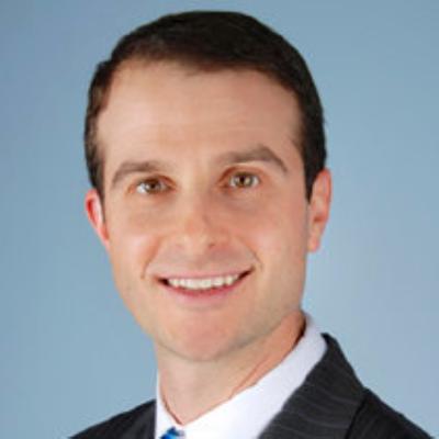 Joshua Seadia