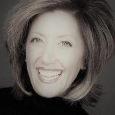 Kimberly Calvi
