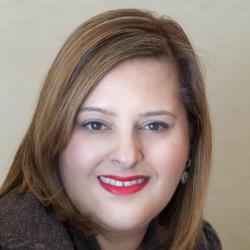 Lauren Stakutis