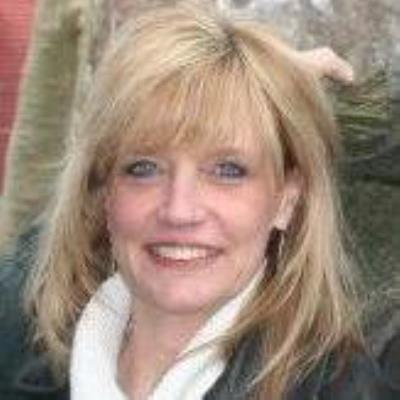 Karen Loughery