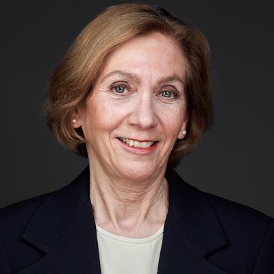 Jane Obbagy