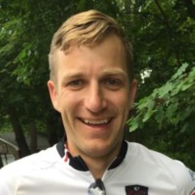 Jeff Satwicz