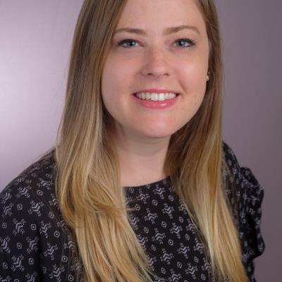 Lindsay Parker
