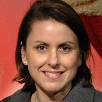 Amy Haelsen